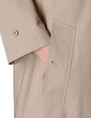 Christophe Lemaire Full-length jacket