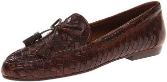 Sesto Meucci Women's Neda Slip-On Loafer
