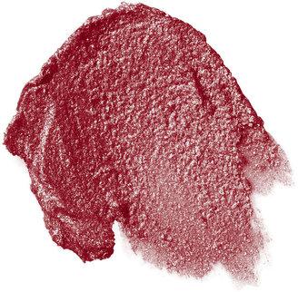 Vincent Longo Wet Pearl Lipstick For Lips, Dahlila Flesh 0.12 oz (4 g)