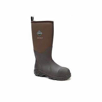 Muck Boot Men's Arctic Pro S/T Knee High Boot