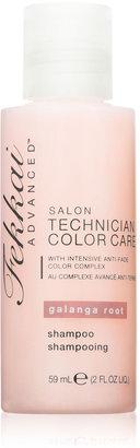 Frederic Fekkai Color Care Shampoo, 2 oz.