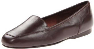 Enzo Women's Liberty Loafer $79 thestylecure.com
