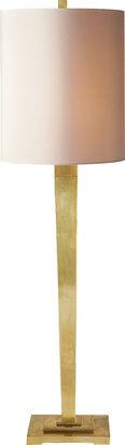 Talbots Peter Talbot Table Lamp