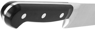 "Zwilling J.A. Henckels TWIN® Pro 'S' 6"" Chef's Knife"