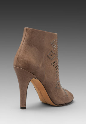 Vince Camuto Kanster Bootie