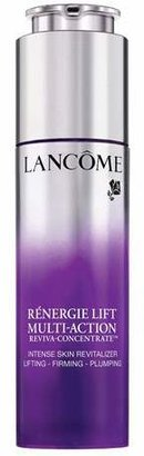 Lancôme Rénergie LIft Multi-Action Reviva-Concentrate 50ml
