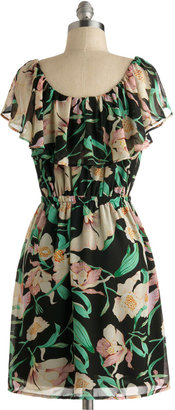 Delray Mi Dress