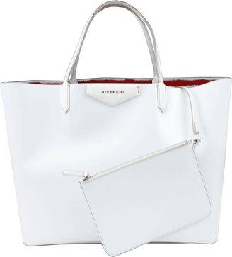 Givenchy Large Anitgona Shopping Bag