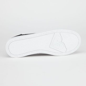 Roxy Lido II Womens Shoes
