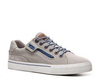 Levi's Tait Sneaker