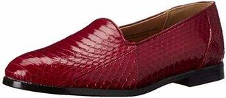 Giorgio Brutini Men's 15063 Slip-On Loafer