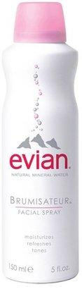 Evian Facial Water Spray