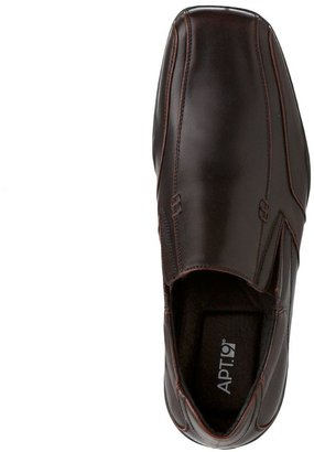 Apt. 9 Men's Slip-On Shoes