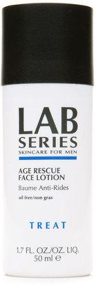 Lab Series Skincare for Men Treat - Age Rescue Face Lotion 1.7 fl oz (50 ml)