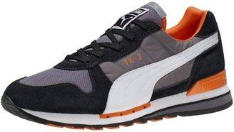 Puma TX-3 Sneakers