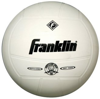 Franklin Sports Volleyball - Vinyl