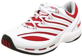 Springboost Women's Motion Training Shoe