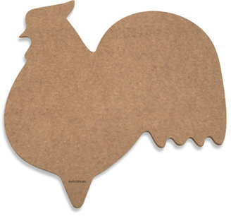 Bed Bath & Beyond Epicurean® Rooster Cutting Board