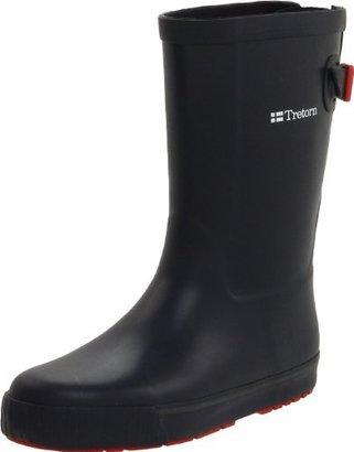Tretorn Women's Skerry Straple Rain Boot