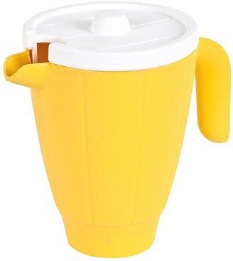 Green Baby BeginAgain Writer Lemonade Set