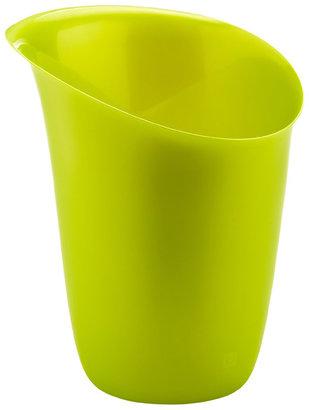 CALLA Umbra Can Green