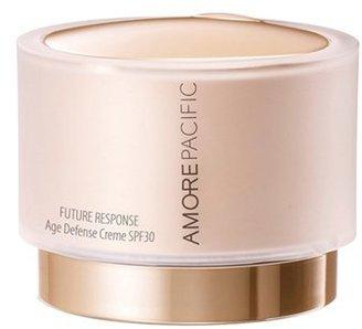 Amorepacific 'Future Response' Age Defense Creme Spf 30 $195 thestylecure.com
