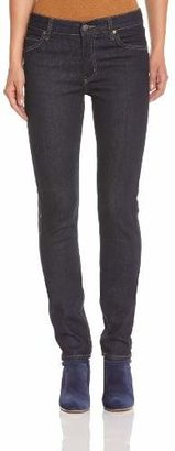 Cheap Monday Women's TIGHT Slim Jeans,34W x 34L