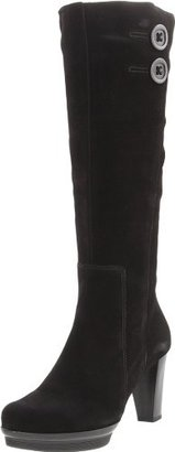 La Canadienne Women's Marino Ankle Boot