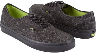 Vans Authentic Mens Shoes