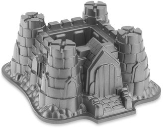 Nordicware Castle Bundt® Pan