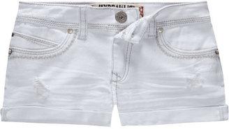 Hydraulic Bailey Womens Shorts