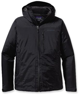 Patagonia W's Insulated Torrentshell Jkt