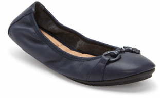 Me Too 'Legend 2.0' Ballet Flat