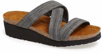 Naot Footwear 'Naomi' Sandal