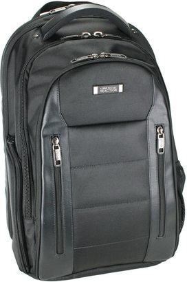 Key Stone KC REACTION Keystone Laptop Backpack