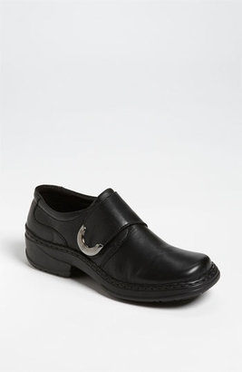 Women's Josef Seibel 'Theresa' Slip-On $149.95 thestylecure.com