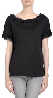 Dolce & Gabbana Short sleeve t-shirt