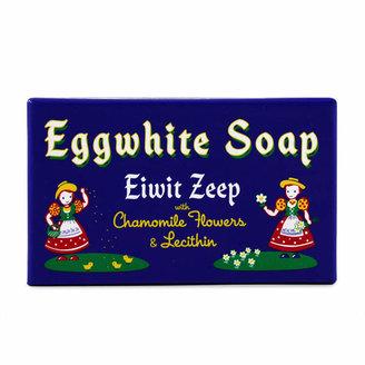 Kala Eggwhite Facial Soap by 1.85oz Soap Bar)