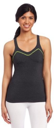 So Low SOLOW Women's Workout Cami