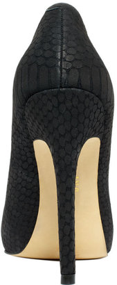 INC International Concepts Women's Lilly Pumps