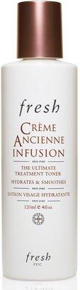 Fresh Creme Ancienne(R) Infusion Treatment Toner