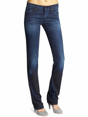 Citizens of Humanity Harbor Elson Straight Leg Jeans