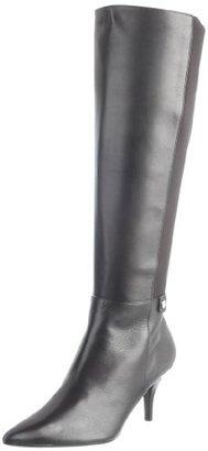 MICHAEL Michael Kors Women's Bromley Boot