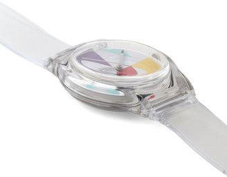 Peak Time Watch