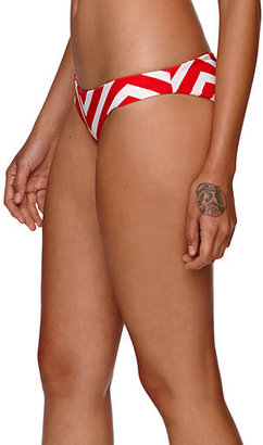 Rip Curl Starry Eyed Reversible Bottom