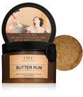 FarmHouse Fresh Butter Rum Body Scrub