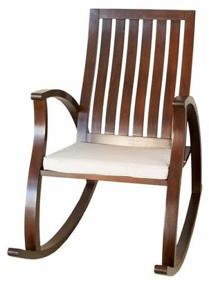 Awesome Wooded Rocking Chairs Shopstyle Andrewgaddart Wooden Chair Designs For Living Room Andrewgaddartcom