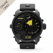 Diesel Mr Daddy Mens Watch