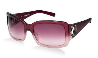 GUESS by Marciano Sunglasses, GM602