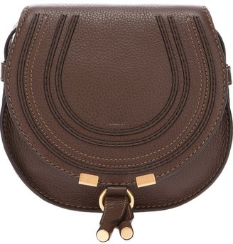 Chloé 'The Marcie' mini shoulder bag